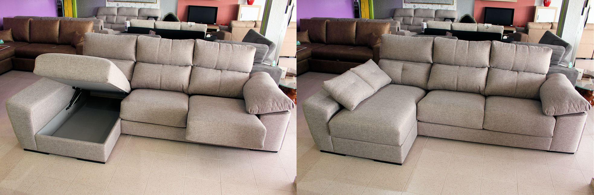 Promo es sof s m veis faustino m veis sof s e for Sofas por 50 euros